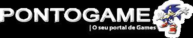 PontoGame.com - Compre Jogos Xbox 360 Destravados, Desbloqueados